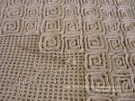 Crochet takeaway