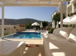 Kalkan, wish I was there