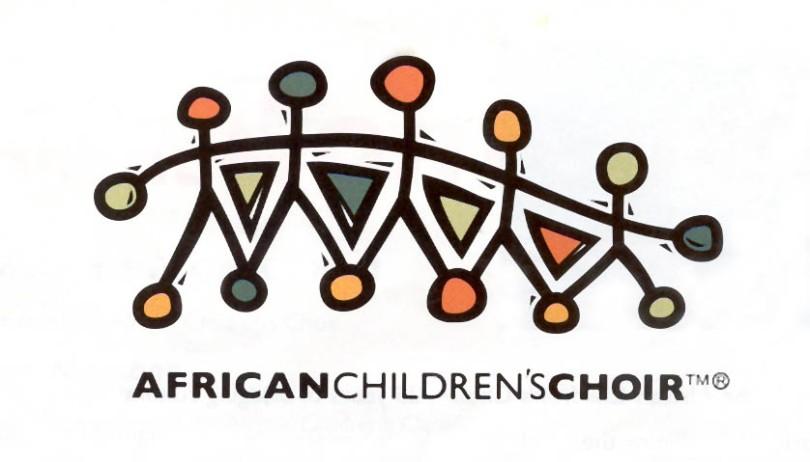 african_children_choir_logo
