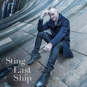 sting_the_last_ship