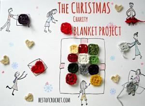 Christmas-Blanket-Project-by-Bestofcrochet.com-2-300x219