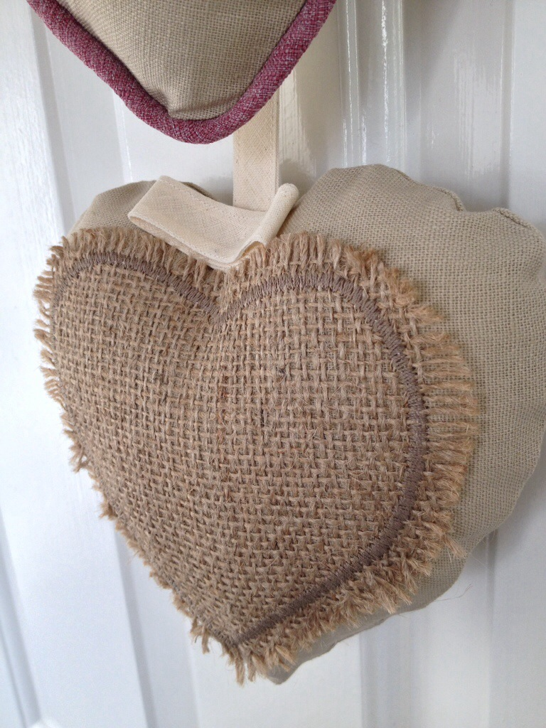 Hessian trim.