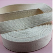 20mm herringbone tape