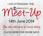 Minerva Crafts Meet-upEvent