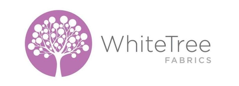 White Tree Fabrics