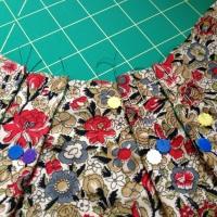Dressmaking No 3