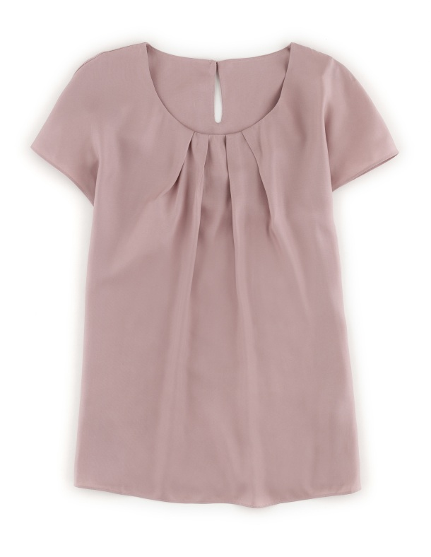 Ravello Top from Boden
