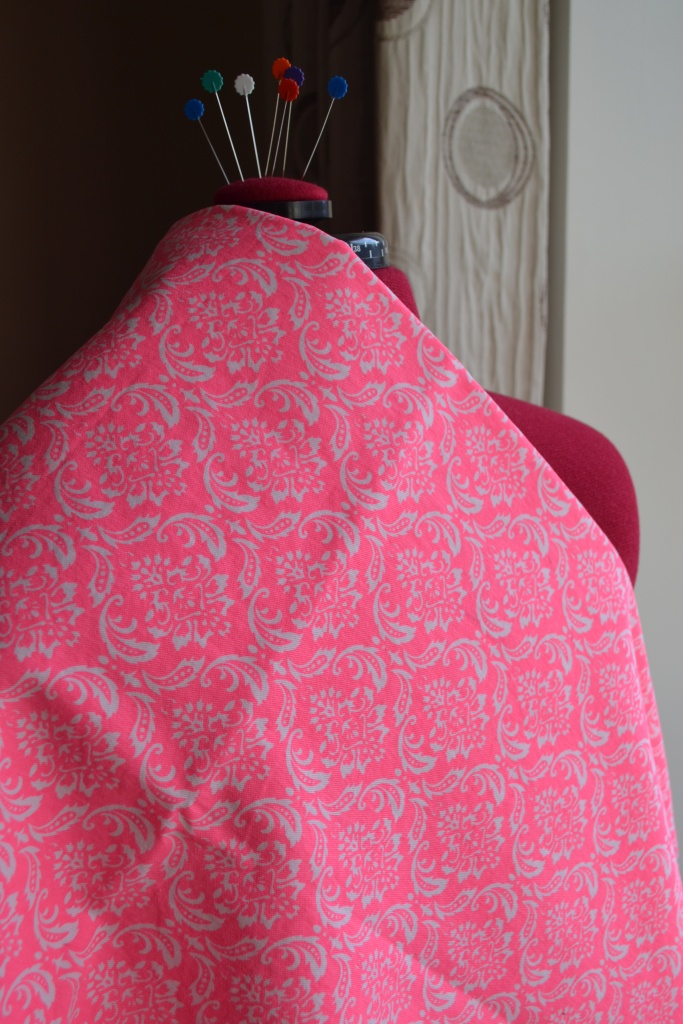 Fab fabric1
