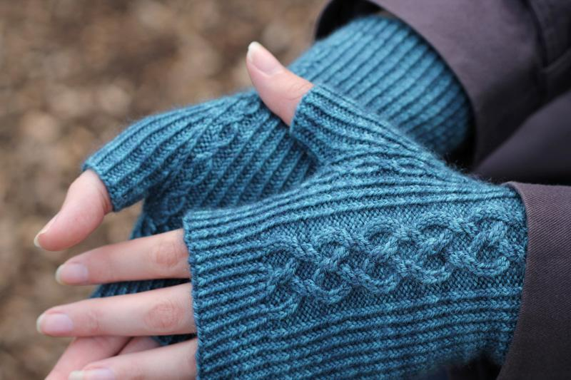 BeiraFingerlessMitts