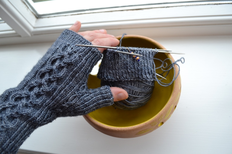 beira fingerless gloves3