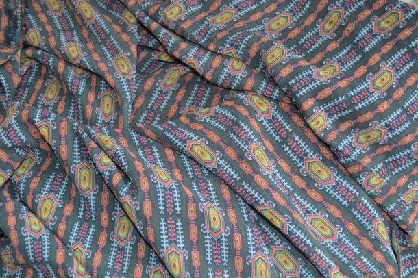 Lightweight polyester