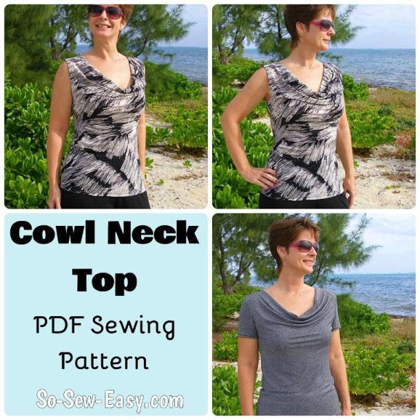 CowlNecktopwithsleeveoptions_4