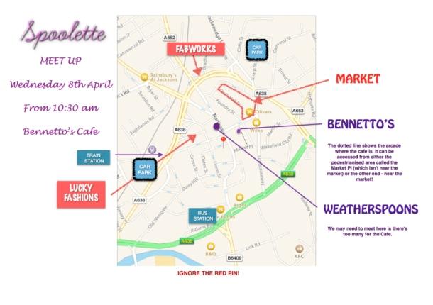 spoolette-dewsbury-map