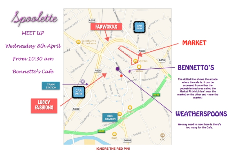 spoolette-dewsbury-map