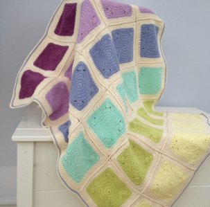crochet blanket for wool couture2