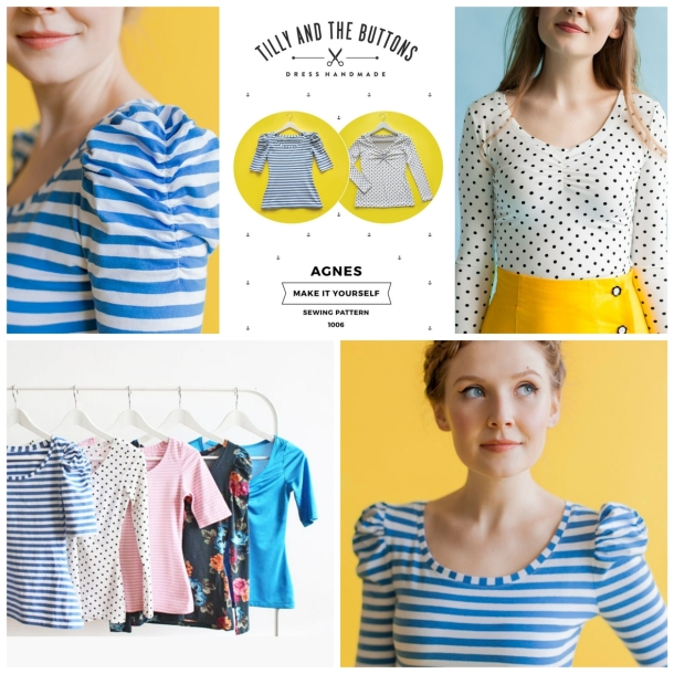 tilly_and_the_buttons__agnes_sewing_pattern