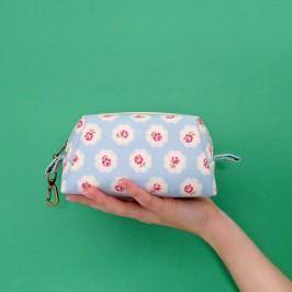 Sugar Loaf pouch