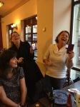 Yorkshire Spoolettes meetup