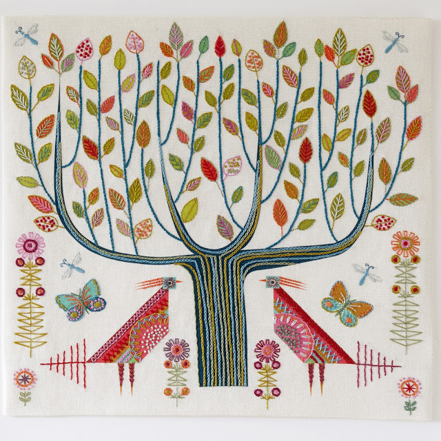 nn_tree_detail-copy